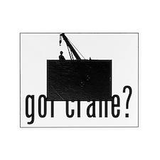 Crane-Operator-02-A Picture Frame