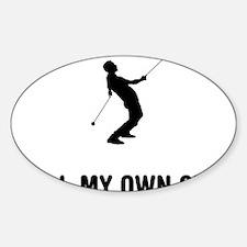 Yoyo-Player-03-A Decal