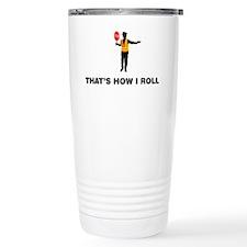 Crossing-Guard-12-A Travel Mug