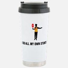 Crossing-Guard-03-A Travel Mug