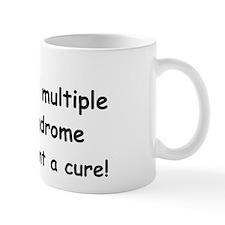 Multiple Holsteins Mug