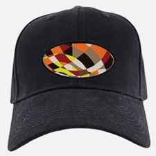 ART Baseball Hat