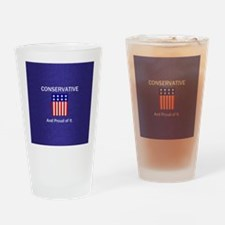 apoicons2sq Drinking Glass