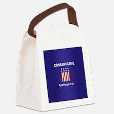 apoicons2sq Canvas Lunch Bag
