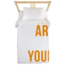 Smart quote Twin Duvet