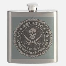 aqua-acqui-1a-PLLO Flask