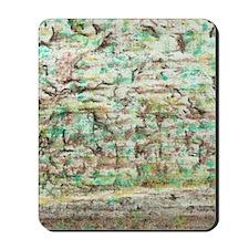 Camouflage Mousepad