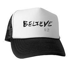 Unique Peace amazing Trucker Hat