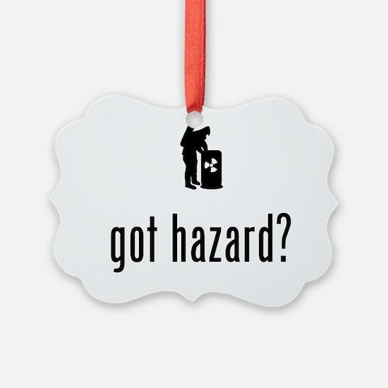 Hazardous-Materials-Remover-02-A Ornament