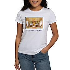 TLMfront T-Shirt