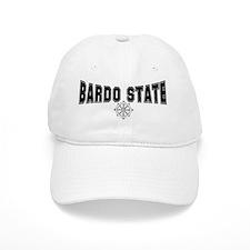 Bardo State Baseball Cap