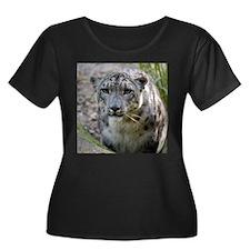 Snow Leopard 3 T
