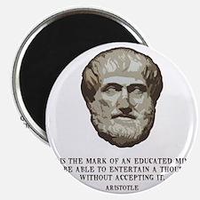 aristotle-edmind-LTT Magnet