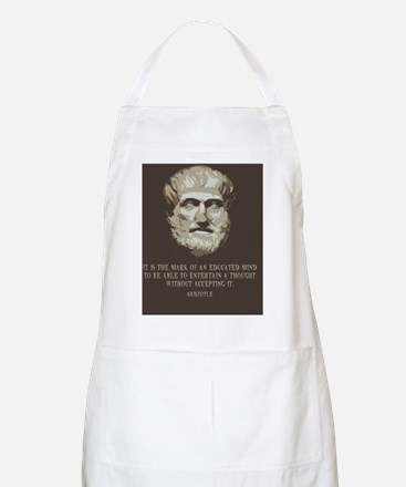 aristotle-edmind-BUT Apron