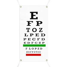 CP duvet cover eye chart Banner