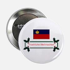 Liechtenstein Froehliche.. Button