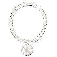 souv-octo-brkln-DKT Bracelet
