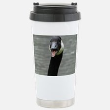 Goose Travel Mug