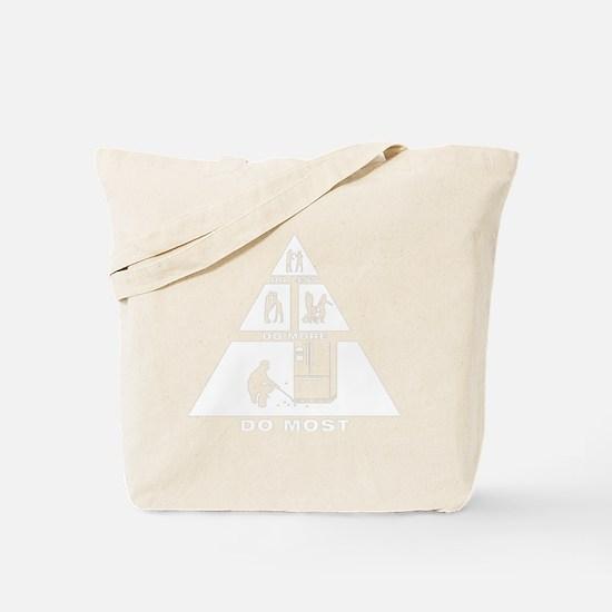 Exterminator-11-B Tote Bag