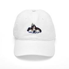 Cute Cbhr Baseball Cap