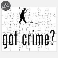 Investigator-02-A Puzzle