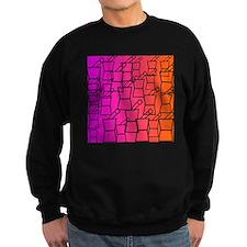 pharmacist all over BEST 1 Sweatshirt