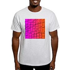 pharmacist all over BEST 1 T-Shirt