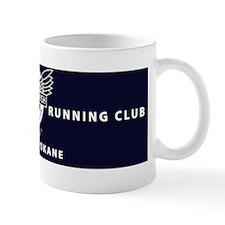 Flying Irish Mug