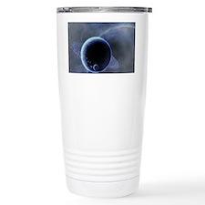 bp_laptop_skin Travel Coffee Mug