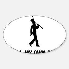 Marching-Band---Clarinet-03-A Decal