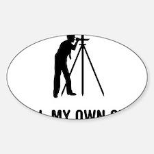 Land-Surveyor-03-A Decal