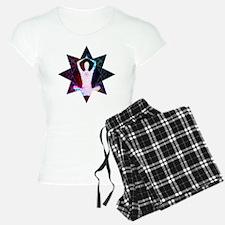 Merkaba Pajamas