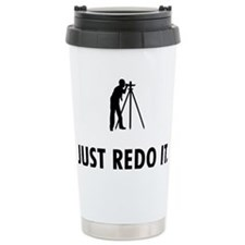 Land-Surveyor-05-A Travel Mug