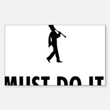 Marching-Band---Clarinet-08-A Decal