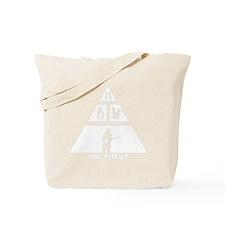 Banjo-Player-11-B Tote Bag