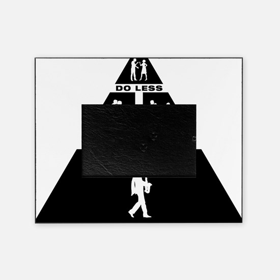 Marching-Band---Saxophone-11-A Picture Frame