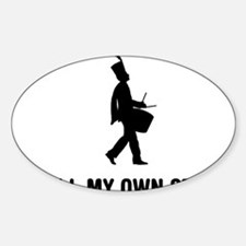 Marching-Band---Snare-Drum-03-A Decal