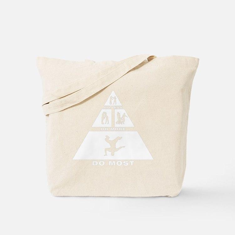 Breakdance-02-11-B Tote Bag