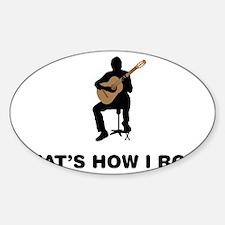 Classical-Guitar-12-A Decal