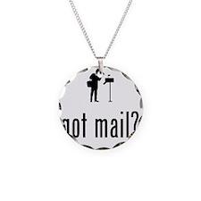 Mailman-02-A Necklace
