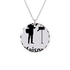 Mailman-06-A Necklace
