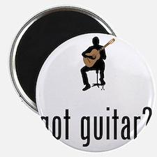 Classical-Guitar-02-A Magnet