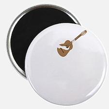 Classical-Guitar-06-B Magnet