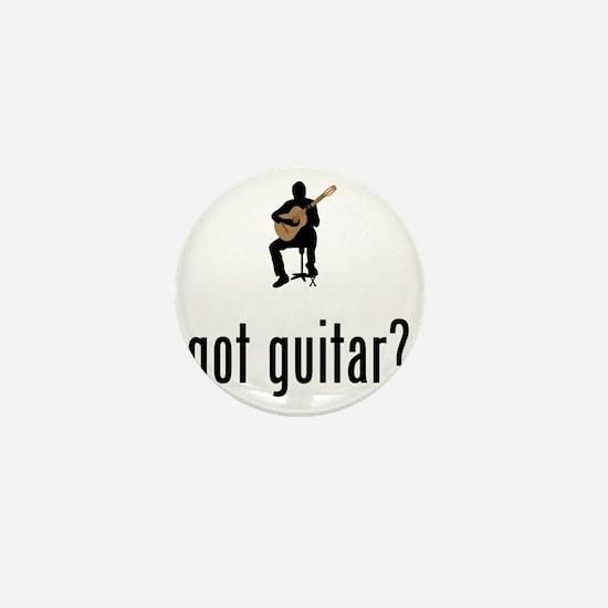 Classical-Guitar-02-A Mini Button