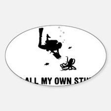 Marine-Biologist-03-A Decal