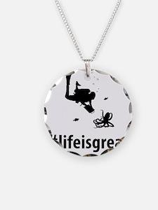 Marine-Biologist-06-A Necklace
