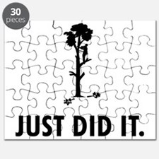 Tree-Trimmer-04-A Puzzle