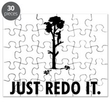 Tree-Trimmer-05-A Puzzle