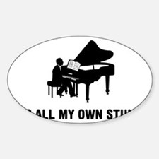 Pianist-03-A Decal