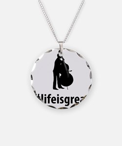 Double-Bass-Player-06-A Necklace
